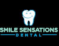 Smile Sensations Dental